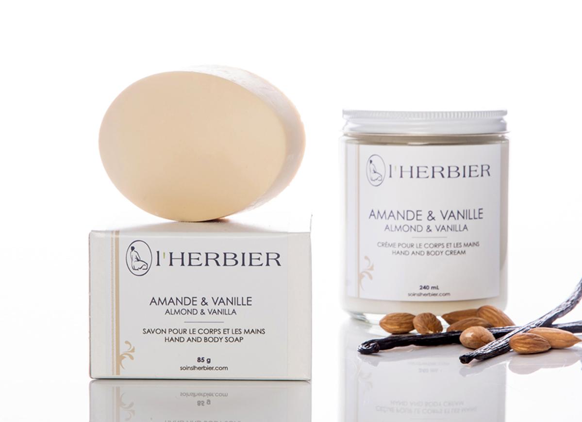 herbier5