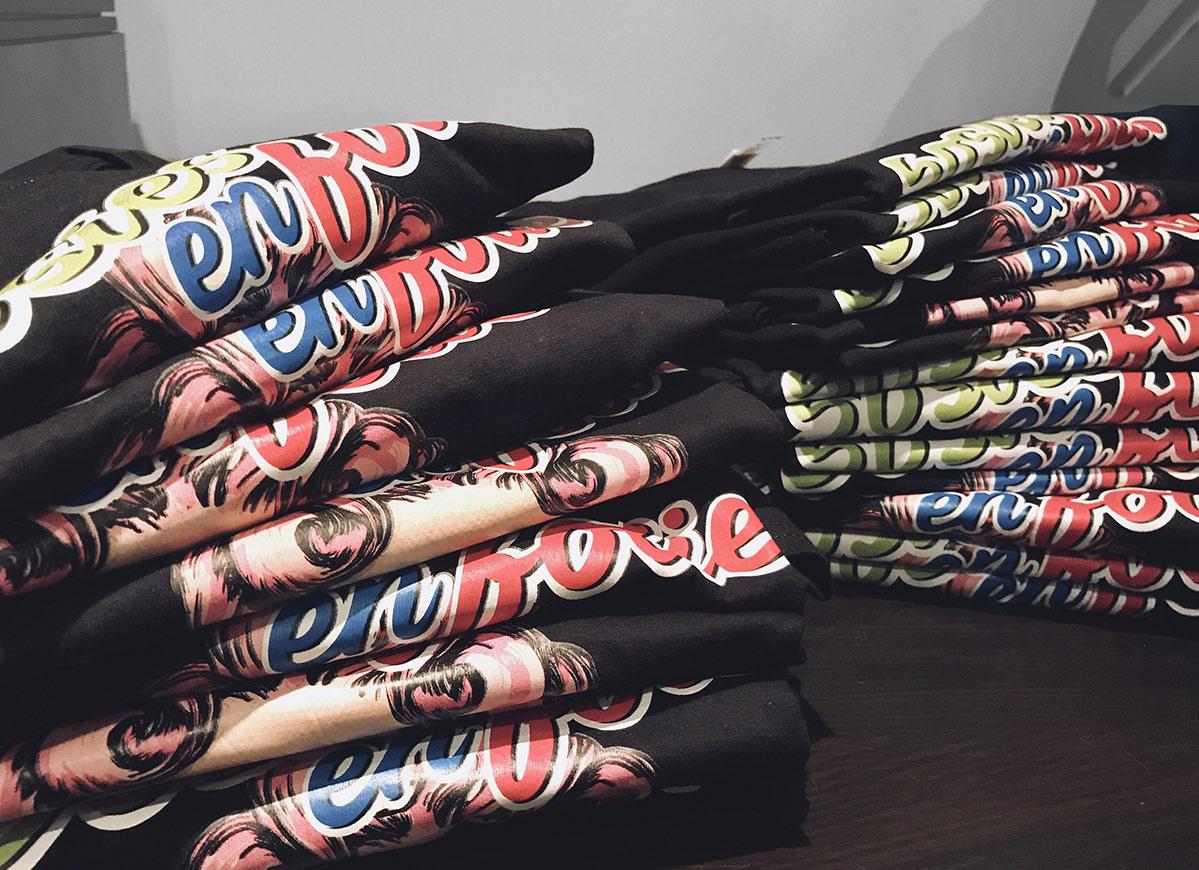 t-shirtsSosie1