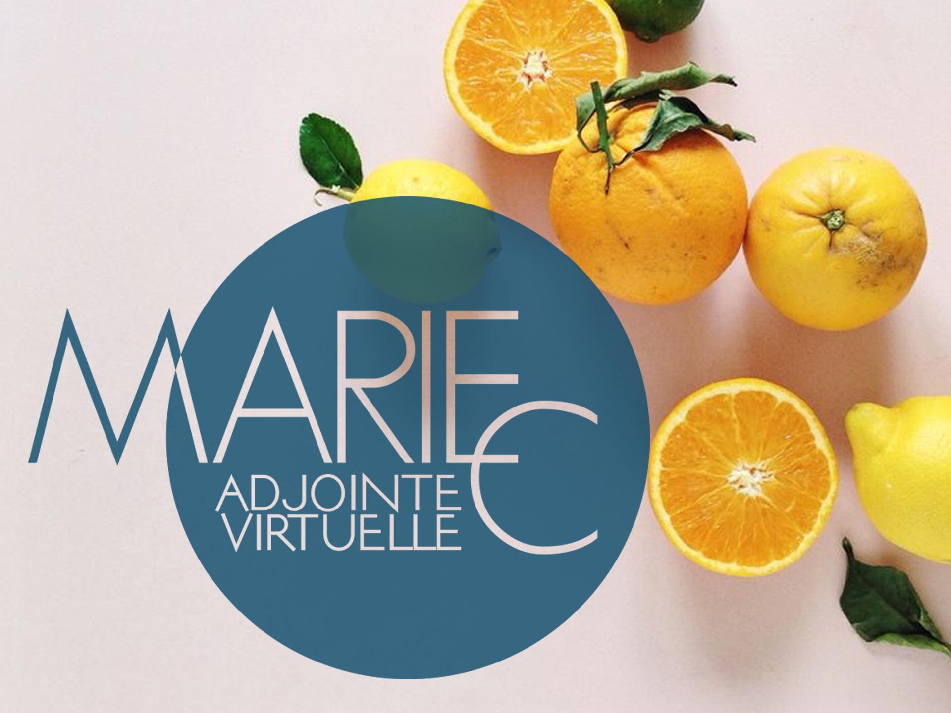 MarieC